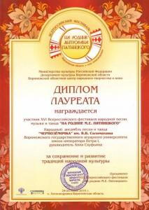 александровка 2016 (1)