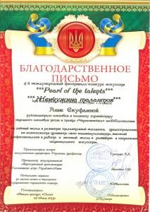 международные 2013 (5)
