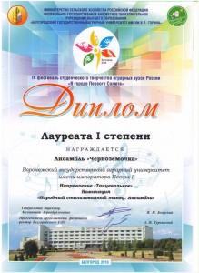 белгород 2016 (5)